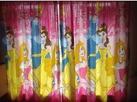 Girls bedroom set -Excellent condition!