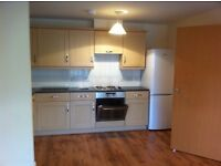 3 bed flat Ovaltine, modern, spacious, close to overground station, 3rd floor, Juliette balcony.