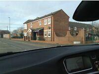 2 bed house, St James Court, Grangetown, Middlesbrough