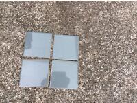 free 25 wall tiles