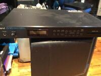 Roland D110 Multi Timbral Sound Module
