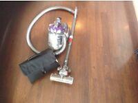 Dyson Vacuum Cleaner DC19T2