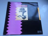"Oh Well (UK Mix) 12"" Single 1989"