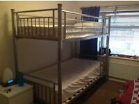 Bunk beds for sale can deliver