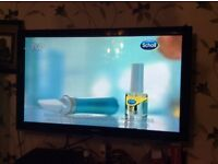 Samsung plasma TVs 50 inch 1080 hd