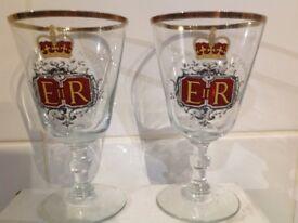 Queen Elizabeth 11 Silver Jubilee 1977
