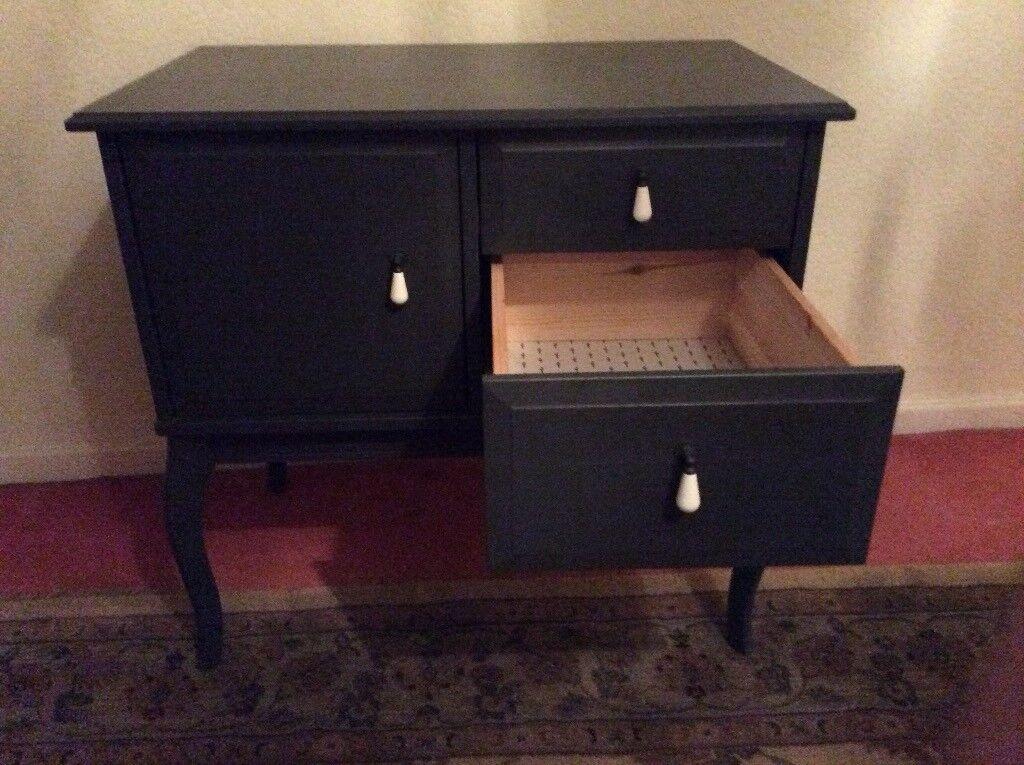 Ikea set of draws/cupboard