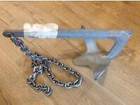 5kg anchor