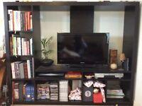 TV unit/cabinet EXPEDIT