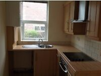 S8 Two Bed Apartment Part furnished