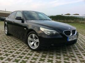 2004 BMW 5 SERIES (SOLD, SOLD)