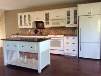 Luxury SHORT TERM Rental w/ River Views 15 Min from NIAGARA FALLS, Ontario, Canada