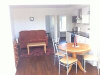 Cute and Cosy 2 Bedroom Cottage in a most gorgeous holiday environment next to Donkey Sanctuary