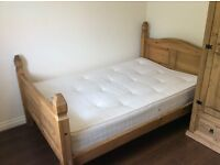 Last room remaining! Nice double room in 5 bed flat share- Edge Hill, Liverpool 7 - Bills Included