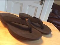 Women's orthopaedics sandals, never been used