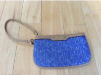 Little clutch/wristlet by Calvin Klein BNWT