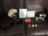 FREE Variety of items see photos