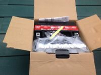 New scooter and bike batteries