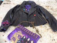 Disney Jacket genuine