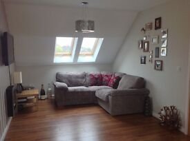 Furnished 2 Bed for Rent viewings today from 3pm