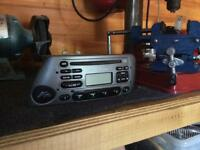 Ka stereo
