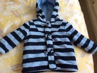 Baby Boys bundle 9-12 Months