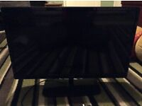 Polaroid LED TV/DVD Combi