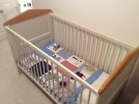 Mamas & Papas Nursery Set