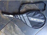 Brand new Tennis racket