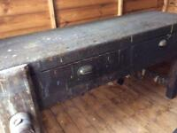 Workbench. REDUCED REDUCED REDUCED