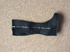 Next suede wedge boots for sale
