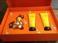 MARC JACOBS Daisy Honey gift set