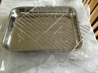 Brand New Oven Roasting Tray