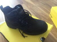 Dr martins boots new.