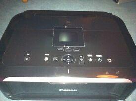 Canon Scanner Printer for sale
