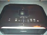 Canon Scanner Printer for sale
