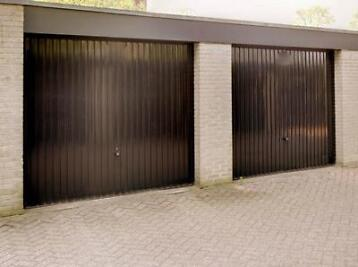 Garage Huren Breda : ≥ nette garagebox te huur in centrum hengelo garages en