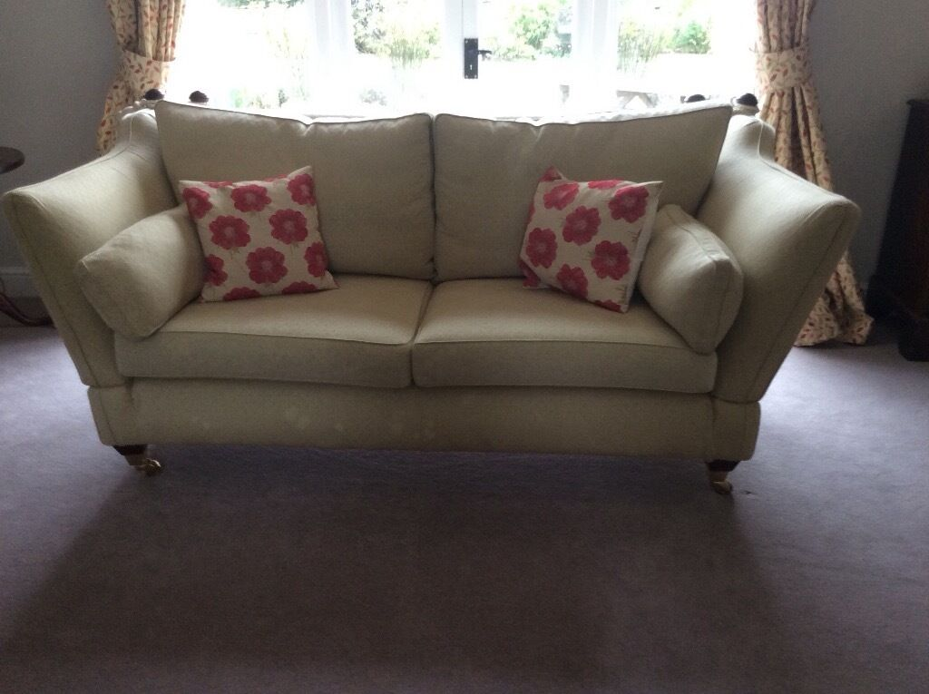 Multiyork Lavenham Large Sofa In Bury St Edmunds