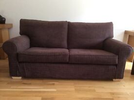 Multiyork sofa - Must go this week - Excellent Condition