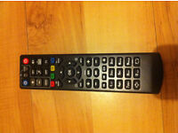 ** REMOTE CONTROL FOR Mag 250 254 255 260 270 275 MAG250 MAG254 Linux Set Top Box **