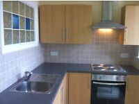 New Furnished Ensuite Rooms,Studio & 2 Bed Apartment (Student Accommodation 5min walk-Bradford Uni)