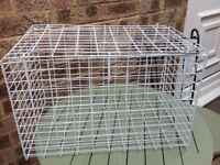Dog /Cat cage --carrier