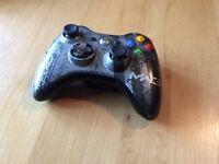 Xbox hand controller