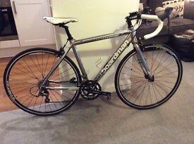 Boardman Sport Road Bike £260 ono