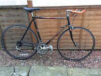 Peugeot Espirit Road Bike