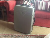 Antler Large Hard Suitcase