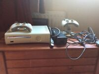 XBox 360 Pro in excellent condition