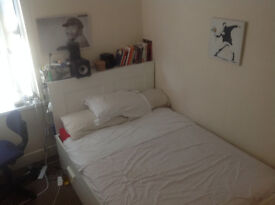 Single room in Share Home. £490