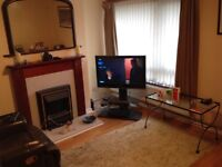 Two bedroom Property