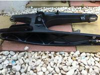 KTM DUKE 200 swingarm